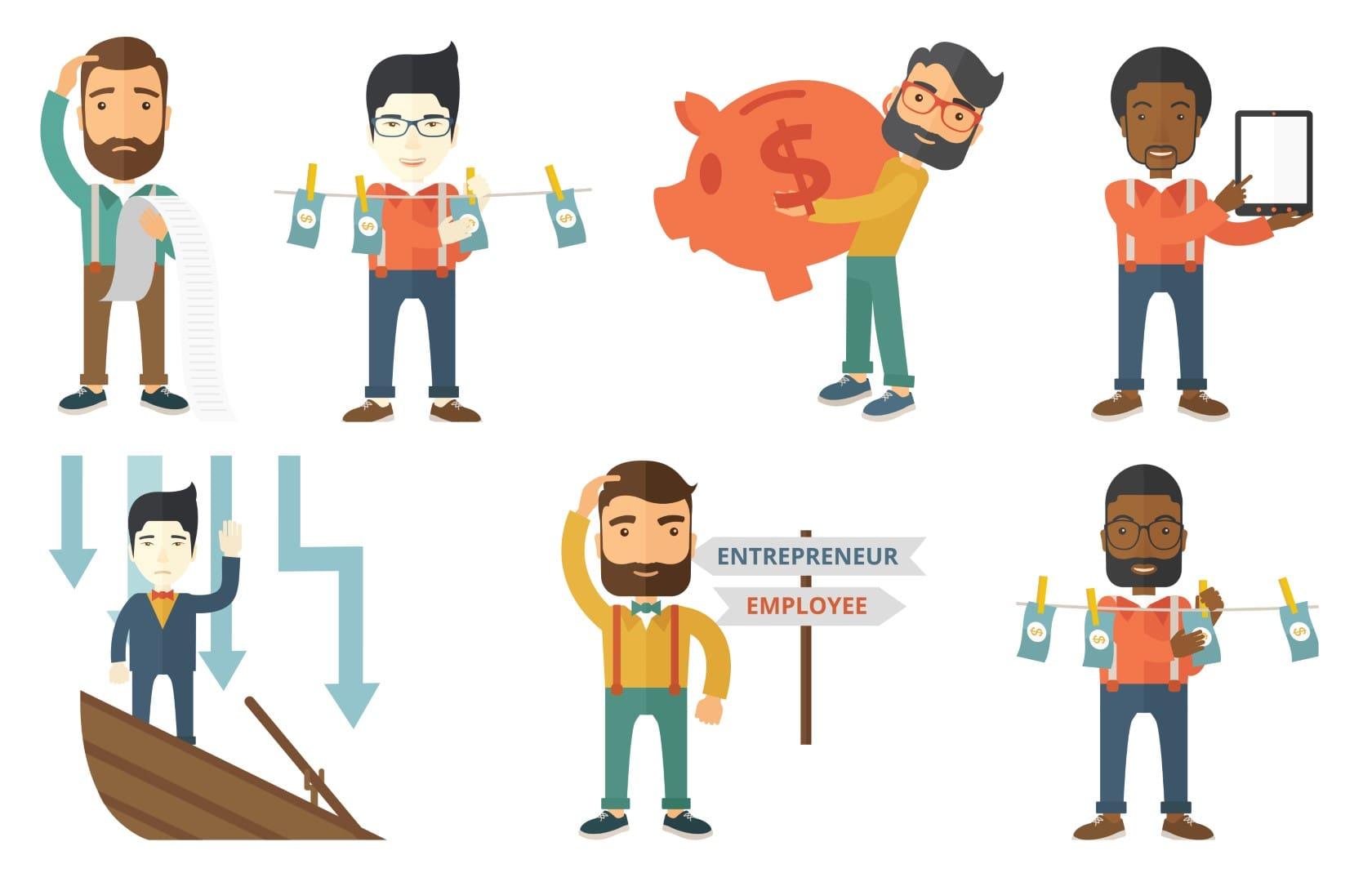 Coronavirus Job Listings and Money Laundering Schemes