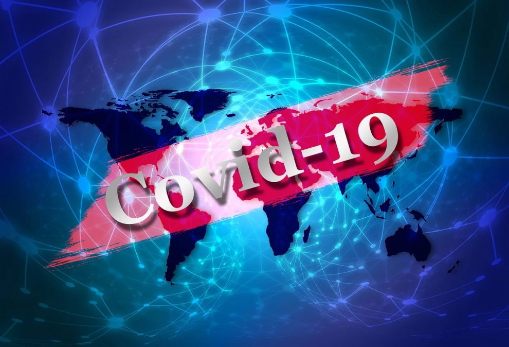 Phishing Email Aims to Trick Hospital Staff with 'Coronavirus Seminar'