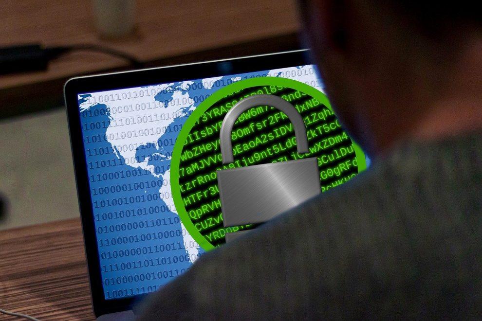 Cyberpunk 2077 Developer Hit with Ransomware; Hackers Stole Data but Company Won't Budge