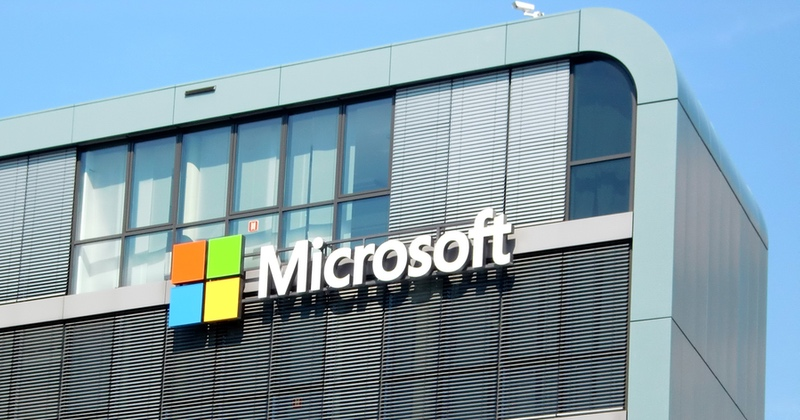The Microsoft Exchange Server mega-hack – what you need to know
