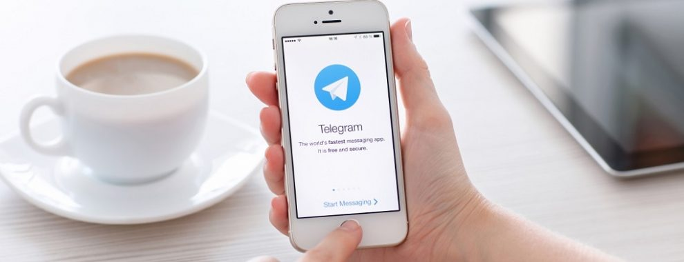 Telegram Vulnerabilities Could Let Attackers Send Malicious Animated Stickers, Research Finds