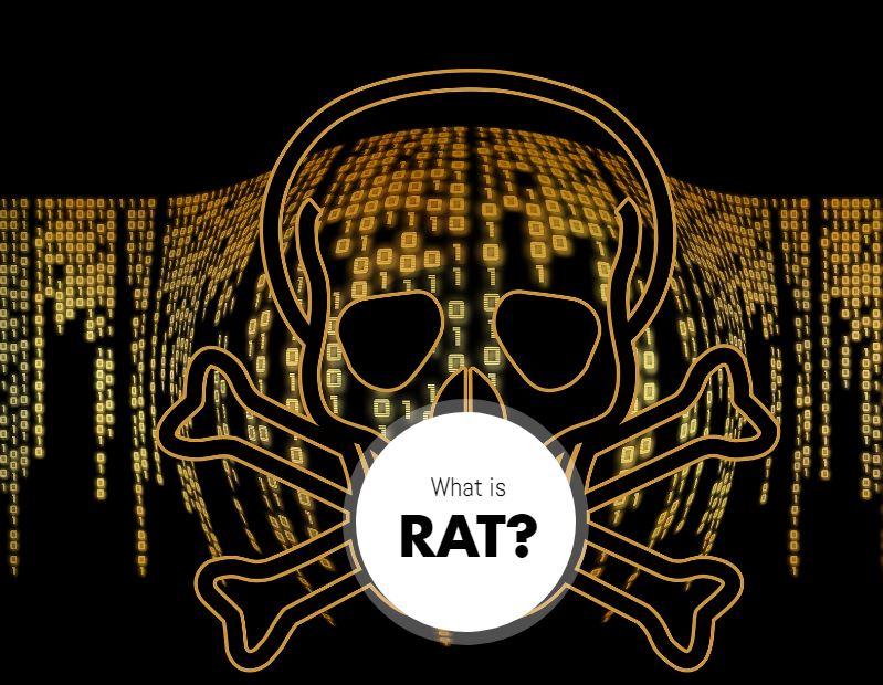 Remote Access Trojan คืออะไร? เทคนิคการป้องกัน การตรวจสอบ และการกำจัด