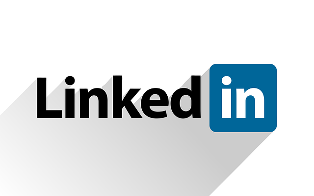 Why You Should Consider Tweaking Your LinkedIn Privacy Settings